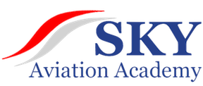 Sky Aviation Academy header image
